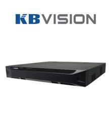KH-E1004,Đầu Ghi Hình IP KBVISION KH-E1004