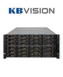 KH-ST512R,SERVER LƯU TRỮ GHI HÌNH KBVISION KH-ST512R