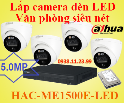 lắp camera văn phòng công sở, camera văn phòng, lắp camera văn phòng giá rẻ, camera văn phòng công sở, chuyên lắp camera văn phòng, lắp camera văn phòng giá rẻ