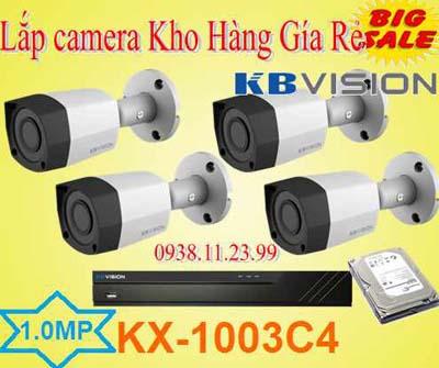 Lắp đặt camera kho hàng giá rẻ HD , camera kho hàng giá rẻ , camera kho hàng hd , lắp camera kho hàng hd giá rẻ , lắp camera quan sát kho hàng ,