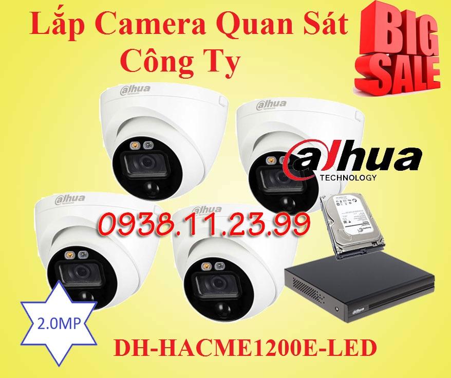 Lắp đặt camera công ty ,lắp caemra công ty, camera quan sát công ty, camera giám sát công ty, camera công ty giá rẻ, tư vấn lắp camera công ty
