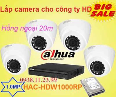 Lắp camera gia rẻ ,Camera quan sát giá rẻ, lắp đặt camera quan sát giá rẻ, camera giá rẻ hd, lắp đặt camera giá rẻ uy tín