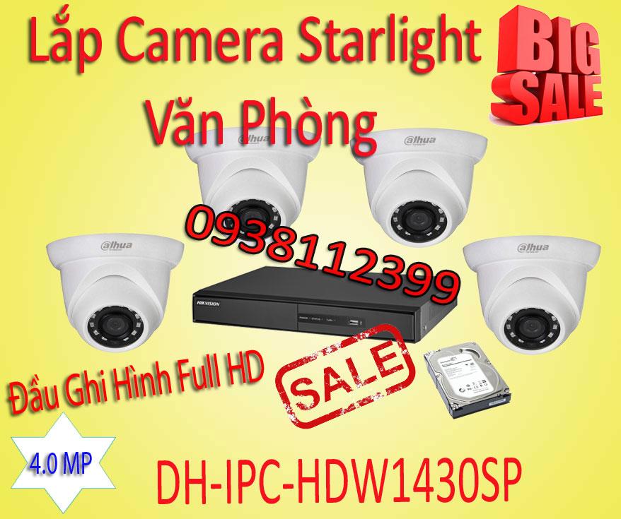camera ip văn phòng, camera ip văn phòng,Lắp Camera Quan Sát IP Starlight Dành Cho Văn Phòng,camera quan sát IP, IP Gía rẻ, camera quan sát dành cho văn phòng giá rẻ,camera quan sát dành cho văn phòng giá rẻ