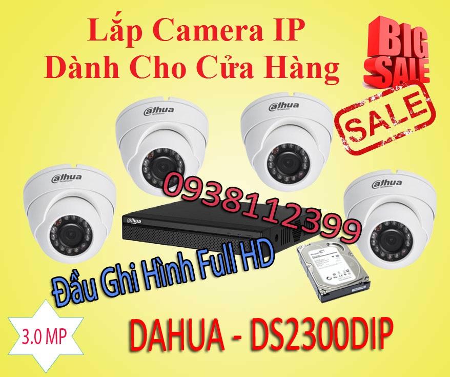 Lắp Camera cho cửa hàng, lắp camera cửa hàng giá rẻ, camera cửa hàng, camera quan sát cửa hàng, lắp đặt camera cửa hàng,camera ip cho cửa hàng, lắp đặt camera ip cửa hàng