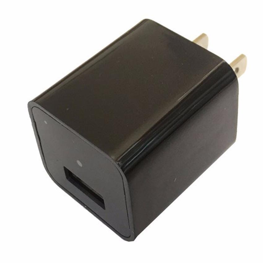 lắp camera ngụy trang, lắp camera giấu kín, camera quan sát giấu kín, camera quan sát ngụy trang