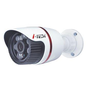I-Tech WRX-036-10C,I-Tech WRX-036-10C