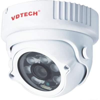 VDT-315AHDSL-Camera AHD VDTECH VDT-315AHDSL