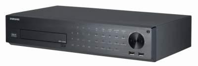 Đầu ghi hình 16 kênh SAMSUNG SRD-1654DP, SAMSUNG SRD-1654DP, SRD-1654DP