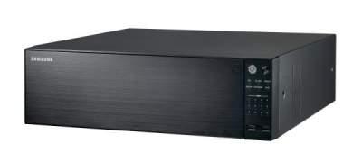 Samsung SRN-4000P,SRN-4000P