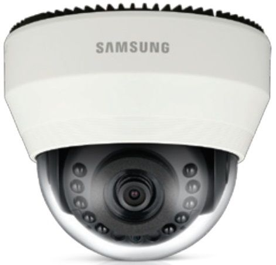 Samsung QND-6011RP, QND-6011RP