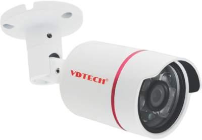 VDT - 207AHDSL-Camera quan sát VDT - 207AHDSL