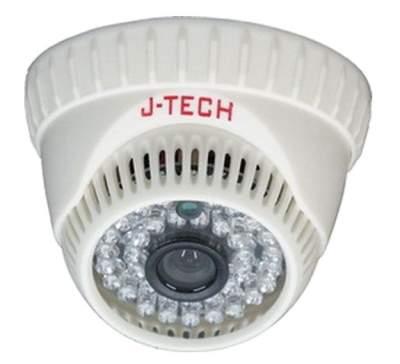 AHD3200,Camera AHD J-Tech AHD3200