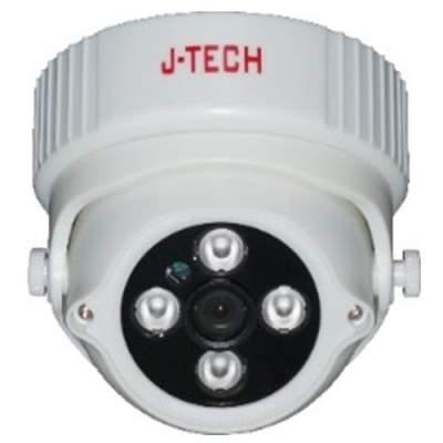 JT-HD3310,Camera IP J-Tech JT-HD3310