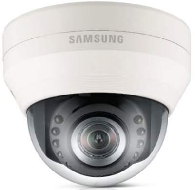 Samsung SND-7084RP, SND-7084RP