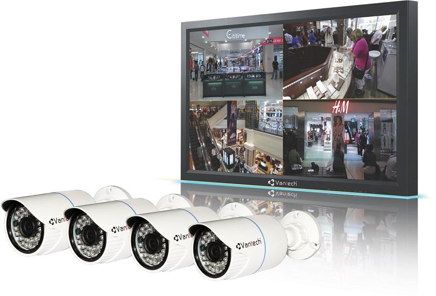 VPP-01C,Vantech-VPP-01C,camera VPP-01C,camera Vantech-VPP-01C,