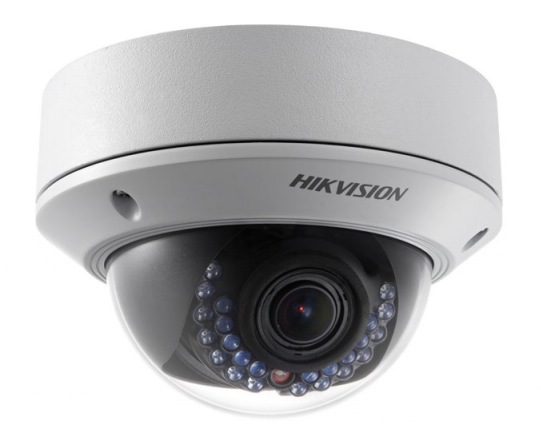 Camera Hikvision DS-2CD2742FWD-IS ,Camera 2CD2742FWD-IS ,Camera DS-2CD2742FWD-IS ,2CD2742FWD-IS ,DS-2CD2742FWD-IS ,Hikvision DS-2CD2742FWD-IS ,