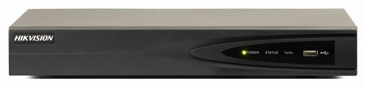 Đầu Ghi Hình HIKVISION DS-7608NI-E2/8P, HIKVISION DS-7608NI-E2/8P, DS-7608NI-E2/8P, Đầu Ghi Hình