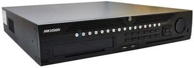 Đầu Ghi Hình HIKVISION DS-9632NI-I8, HIKVISION DS-9632NI-I8, DS-9632NI-I8, Đầu Ghi Hình