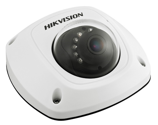 DS-2CD2522FWD-IW, hikvision DS-2CD2522FWD-IW,