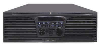 Đầu ghi hình hikvision DS-96256NI-I16 ,Đầu ghi hình 96256NI-I16 ,Đầu ghi hình DS-96256NI-I16 ,96256NI-I16 ,DS-96256NI-I16 ,hikvision DS-96256NI-I16 ,