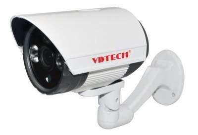 VDT-270AIPSL 1.3-Camera IP hồng ngoại VDTECH VDT-270AIPSL 1.3
