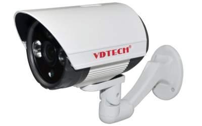 VDT-270AIPSL 2.0-Camera IP hồng ngoại VDTECH VDT-270AIPSL 2.0