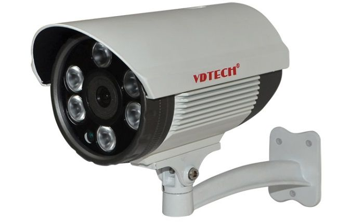 VDT-450AIPSL 2.0-Camera IP hồng ngoại VDTECH VDT-450AIPSL 2.0
