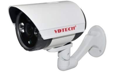VDTECH VDT-270AIP 5.0 , VDT-270AIP 5.0