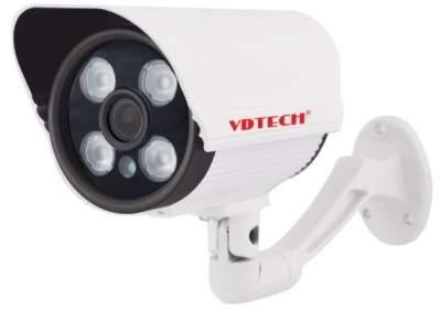 VDT-360AAHDSL 2.4-Camera AHD hồng ngoại VDTECH VDT-360AAHDSL 2.4