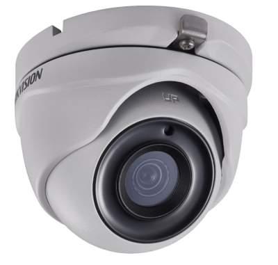 Hikvision DS-2CE56D7T-ITM, camera quan sát hik vision, camera giám sát