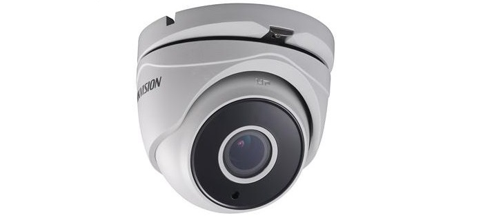 Camera HIKVISION DS-2CE56D7T-IT3Z ,Camera DS-2CE56D7T-IT3Z ,Camera 2CE56D7T-IT3Z ,2CE56D7T-IT3Z ,DS-2CE56D7T-IT3Z , HIKVISION DS-2CE56D7T-IT3Z ,