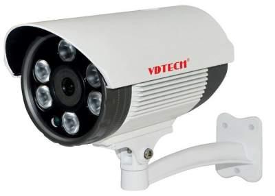 VDTECH VDT-450AIP 4.0 , VDT-450AIP 4.0