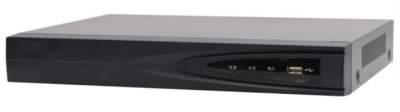 Đầu ghi hình HIKVISION DS-7608NI-E1