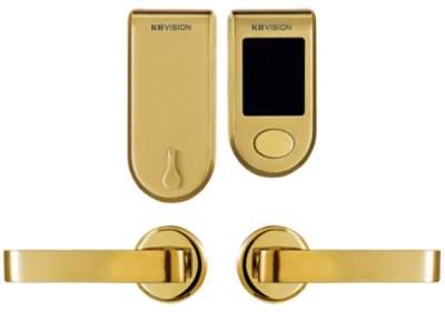 Khóa cửa điện tử KBVISION KB-SL03HG, KBVISION KB-SL03HG, KB-SL03HG, SL03HG, Khóa cửa điện tử KB-SL03HG, Khóa cửa điện tử SL03HG,