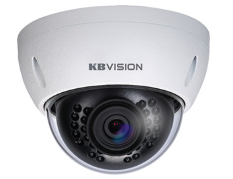 Camera IP KBVISION KX-1304AN , Camera KBVISION KX-1304AN , Camera KX-1304AN , KBVISION KX-1304AN , Camera IP KX-1304AN , KX-1304AN , 1304AN ,
