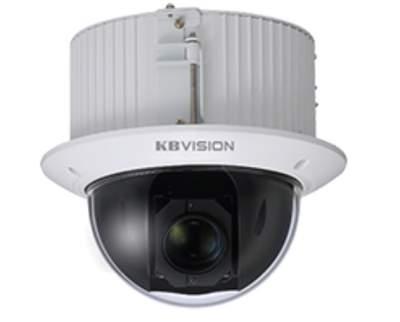 KBVISION KHA-6010DP , KHA-6010DP