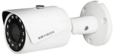 KBVISION KX-3011N, KX-3011N