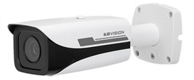KBVISION KR-N40LBM , KR-N40LBM