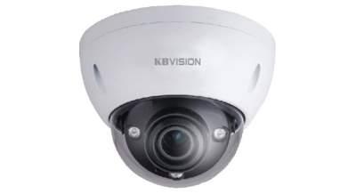 KBVISION KR-N80LDM , KR-N80LDM