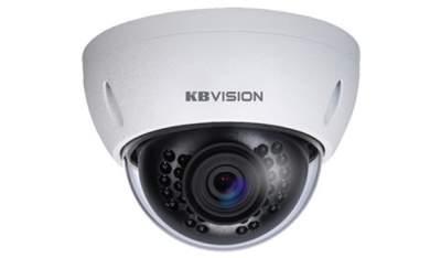 KBVISION KR-N80D , KR-N80D