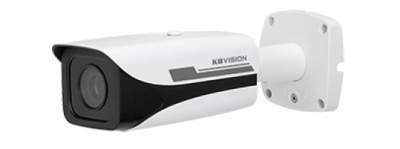 KBVISION KR-N80LB , KR-N80LB