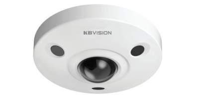 KBVISION KR-FN12LD , KR-FN12LD