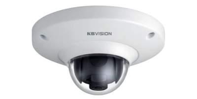KBVISION KR-FN05D , KR-FN05D
