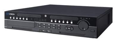 KBVISION KR-Ultra9000-128-8NR , KR-Ultra9000-128-8NR