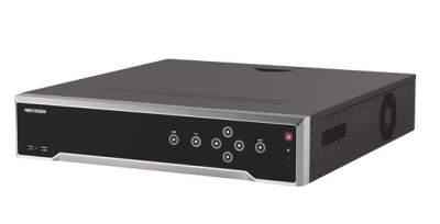 Đầu ghi hình Hikvision DS-7732NI-K4 ,Đầu ghi hình 7732NI-K4 ,Đầu ghi hình DS-7732NI-K4 ,7732NI-K4 , DS-7732NI-K4 , Hikvision DS-7732NI-K4