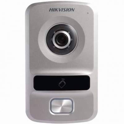 HIKVISION DS-KV8402-VP, DS-KV8402-VP, KV8402-VP