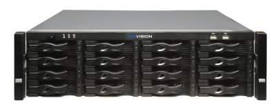 KBVISION KR-Ultra-9000-128-16NR , KR-Ultra-9000-128-16NR