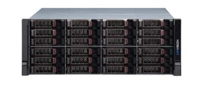 KBVISION KR-Ultra-9000-256-24NR , KR-Ultra-9000-256-24NR