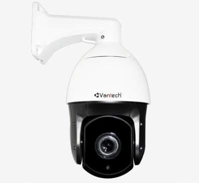 VP-304TVI,Camera HDTVI Vantech VP-304TVI,Vantech VP-304TVI,
