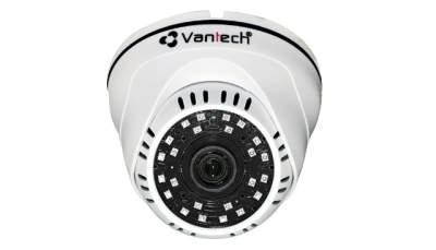 VANTECH VP-314TVI